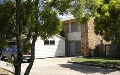 5/1 Tingi Avenue, Tanah Merah QLD
