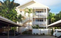 6/8 Clare Street, Parramatta Park QLD