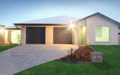 2/8 Wilton Court, Morayfield QLD
