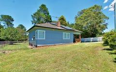 374 Great Western Highway, Bullaburra NSW