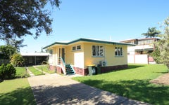 18 Busteed Street, West Gladstone QLD