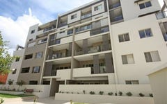 27/15-19 Warby Street, Campbelltown NSW