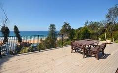 12 Ascot Avenue, Avoca Beach NSW