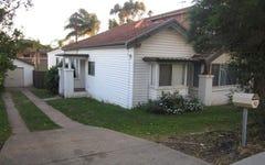 62 Dean Street, Strathfield South NSW