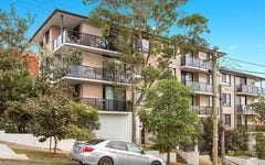 8/110 Coogee Bay Road, Coogee NSW