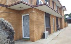 1/7 Church Street, Tamworth NSW