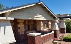 155 Fletcher Rd, Largs Bay SA