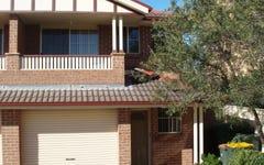 3/41 New Dapto Road, Wollongong NSW