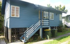 Address available on request, Yeronga QLD