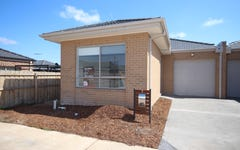 7/64-68 Station Road, Marshall VIC