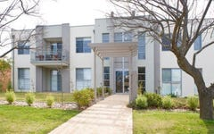 10/7 Coolac Place, Canberra ACT