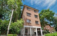 1/33 Mosman Street, Mosman NSW