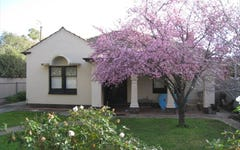 58 Forest Avenue, Black Forest SA