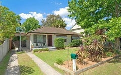 4 Windsor Road, Berkeley Vale NSW