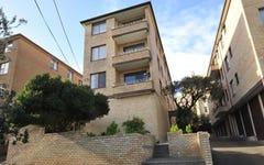 9/93 Duncan Street, Maroubra NSW