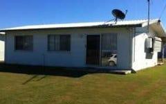 11 Carr Crescent, Lucinda QLD