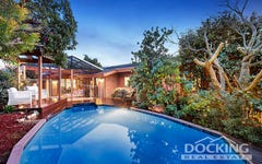 3 Dalroy Crescent, Vermont South VIC