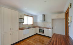 1 Bangalay Place, Leonay NSW