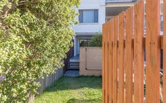 129/395 Antill Street, Downer ACT