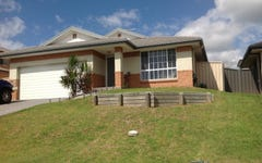 37 Wigeon Chase, Cameron Park NSW