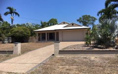 37 Coutts Drive, Bushland Beach QLD