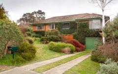8 Erskine Street, Macquarie ACT