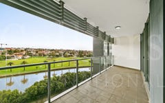 Address available on request, Canterbury NSW