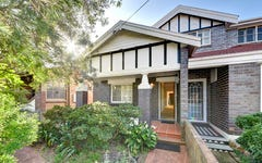 121 Barker Street, Kingsford NSW