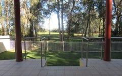 46 Liamena Avenue, San Remo NSW