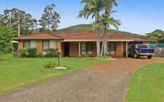 11 Heron Place, Lakewood NSW
