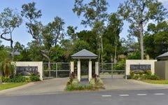 21/168-174 Moore Road, Kewarra Beach QLD