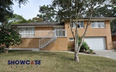 177 Bettington Road, Carlingford NSW