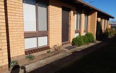 3/635 Storey Street, Lavington NSW