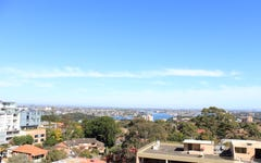 1008/225-235 Pacific Highway, North Sydney NSW