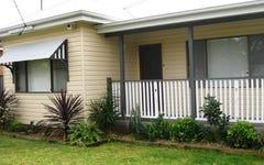 6 Banksia Street, Windang NSW