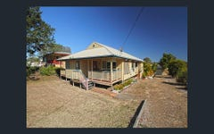73 Moores Pocket Road, Moores Pocket QLD