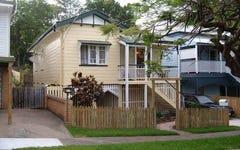 54 Burlington Street, East Brisbane QLD