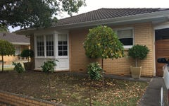 Address available on request, Unley Park SA