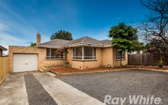 275 Greensborough Road, Macleod VIC