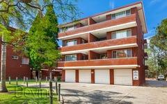 13/10-14 Burlington Road, Homebush NSW