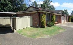 1/189 Mileham St, South Windsor NSW