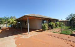 23 Osprey Drive, South Hedland WA