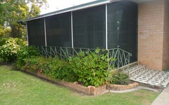 13B Penny Street, Millbank QLD