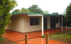 2/9 Cassia Street, Yungaburra QLD