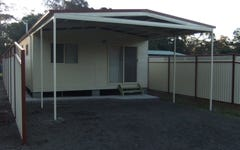 17a The Northern Rd, Londonderry NSW
