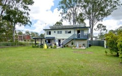 28 Short Street, Waterford West QLD