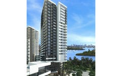 D2202/42 Walker St, Rhodes NSW