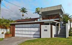 19 Armytage Street, Lota QLD