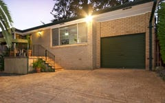 21 Vanessa Avenue, Baulkham Hills NSW