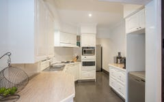 6 Moorhouse Street, Bald Hills QLD